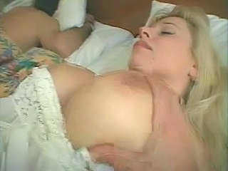 Videos from momandsonporno.net